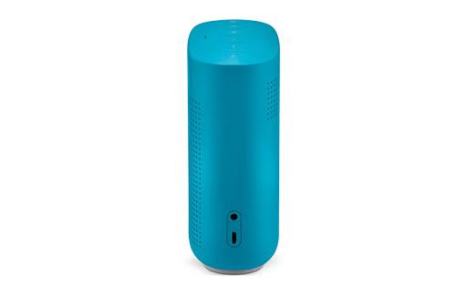 Loa Bose Soundlink Color II (Xanh)-6