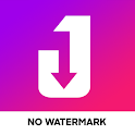 Video Downloader for Josh  Without Watermark icon