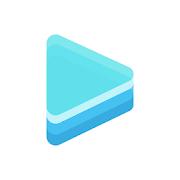 ホロライブ - VTuberになれるアプリ