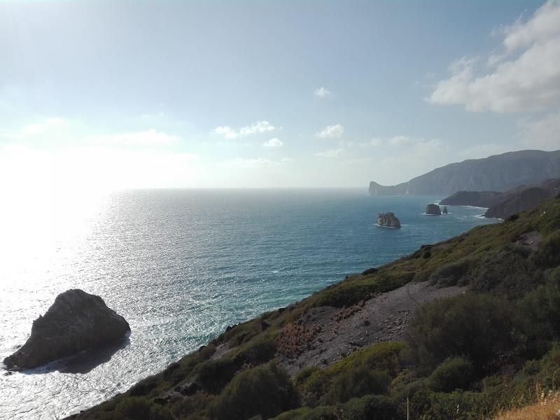 Wild Sardinia di AndriNadli