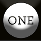IGREJA ONE APP for PC-Windows 7,8,10 and Mac