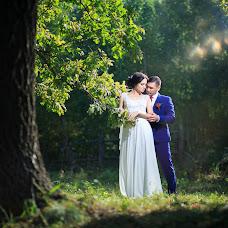 Wedding photographer Sergey Shtefano (seregey). Photo of 11.02.2018
