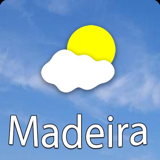 MadeiraWeather