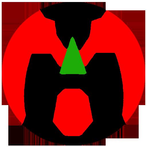 Ayiip avatar image