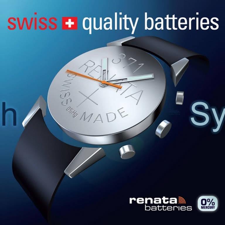 2c238cf605f Watch System - Tecnologia em relógios Suíços.