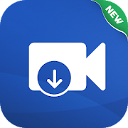 Video Downloader - Video Manager for facebook
