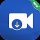 Video Downloader - Video Manager for facebook APK