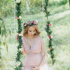 Wedding photographer Pavel Kabanov (artkabanov). Photo of 19.05.2015