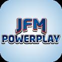 JFM Powerplay icon