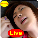 Girls Streaming For Bigo Live Video Chat icon