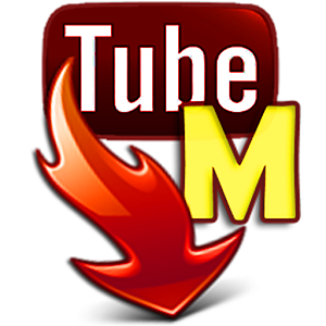 |Tube Mate| for PC
