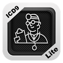 ICD 9 Lite 2012 icon