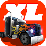 Drift XL Icon