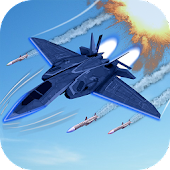 Modern Air Combat Multiplayer
