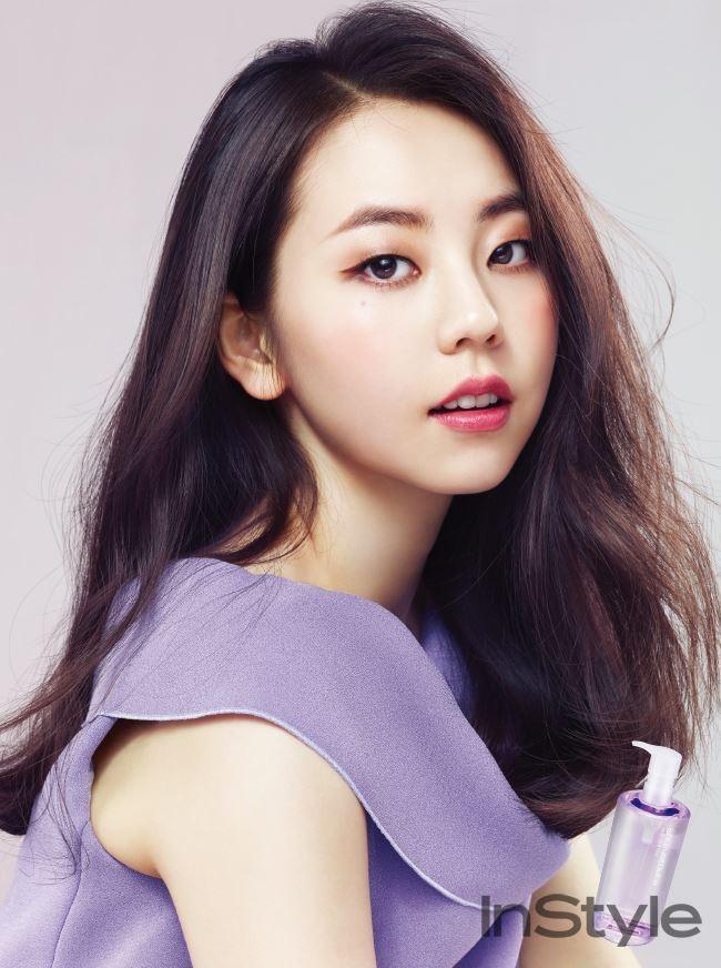 sohee 5
