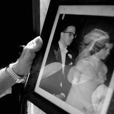 Wedding photographer Ruslan Safin (desafinado). Photo of 25.01.2013