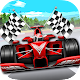 Real Formula Car Need For RC for PC-Windows 7,8,10 and Mac