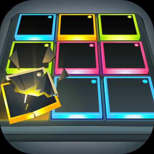 Drum Pads Guru - Apps on Google Play