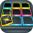 Drum Pads G.. file APK for Gaming PC/PS3/PS4 Smart TV