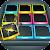 Drum Pads Guru file APK for Gaming PC/PS3/PS4 Smart TV