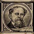 Cuentos de Charles Dickens icon