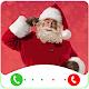 Live Santa Claus Phone Call (app)