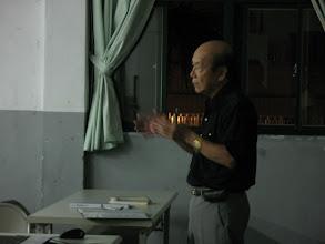 Photo: 20110921營造優質人生002