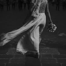 Fotografo di matrimoni Federico a Cutuli (cutuli). Foto del 28.05.2018