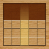 Tải Wood Block Puzzle APK
