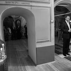 Wedding photographer Arseniy Filippov (Aphi). Photo of 29.11.2016