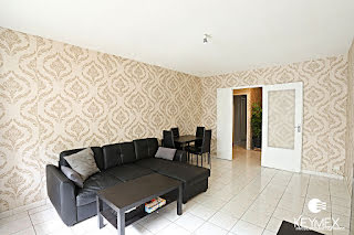 Appartement Argenteuil (95100)
