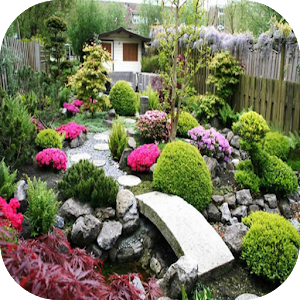 Download japanese garden ideas for pc for Japanese themed garden plants