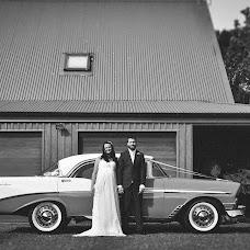 Wedding photographer Albert Ng (albertng). Photo of 21.09.2015
