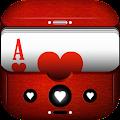 Poker Viet Nam Tien Len TLMN download