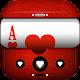 Poker Viet Nam Tien Len TLMN (game)