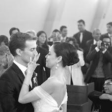 Wedding photographer Robert Medina (robertmedina). Photo of 09.03.2014