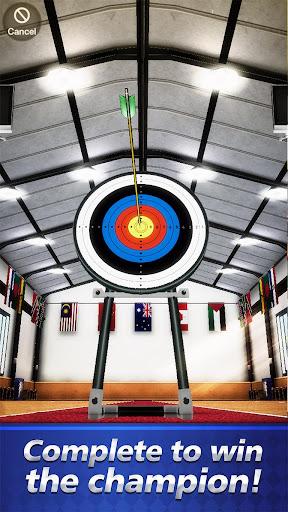 Archery Go- Archery games & Archery apkpoly screenshots 3