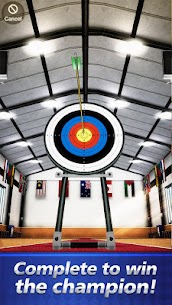 Archery Go- Archery games, Archery App Download For Android 3