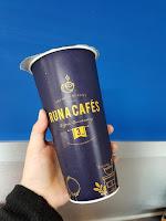 RUNA CAFÉS 嚕娜咖啡 - 屏東復興店