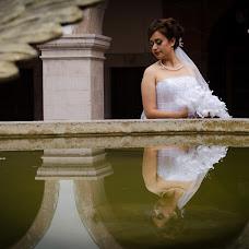 Wedding photographer Ana Martinez (anamargarita). Photo of 26.06.2015