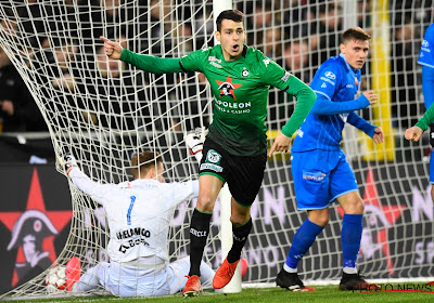Les transferts de la saison en Pro League : les tops et les flops du Cercle de Bruges