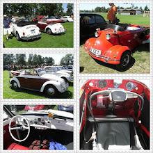 Photo: Alle Fotos unter: http://picasaweb.google.de/ernsgaden/