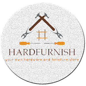 Hard Furnish