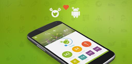 mySugr - Diabetes App & Blood Sugar Tracker - Apps on Google Play