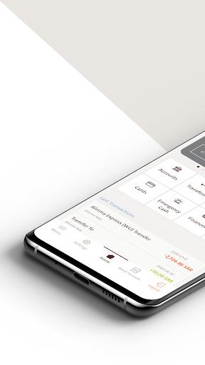 Alinma Bank hack tool