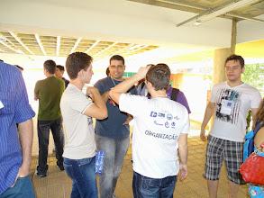 Photo: Participantes