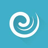 Emfluenz - Twitter tool
