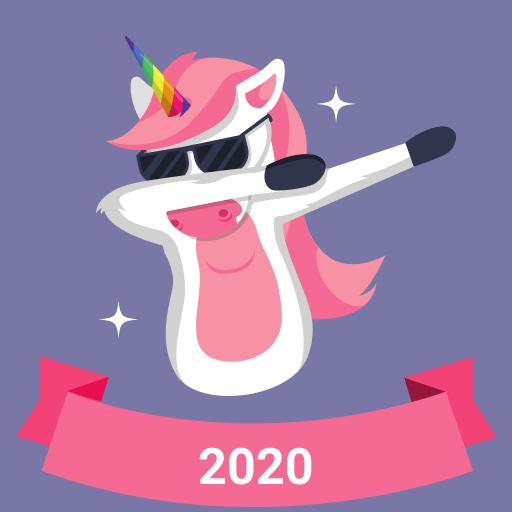2020 câștigați repede)