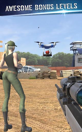 Guns Master 1.8.9 screenshots 20