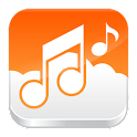 Mp3 Music Online icon